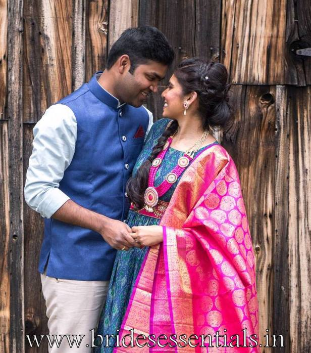 brides essentials_silk thread bangles3