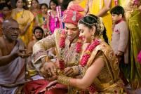 Latest South Indian wedding blog