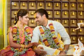 Latest South Indian wedding blog