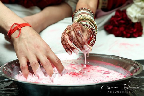 brides-essential_searching-for-the-ring-a-wedding-ritual-15