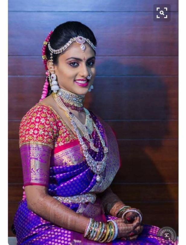 brides-essentials_blouse-latest-designs-10