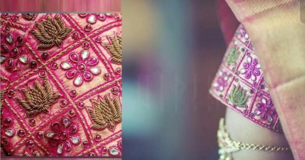 brides-essentials_blouse-latest-designs-11