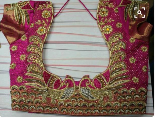 brides-essentials_blouse-latest-designs-12