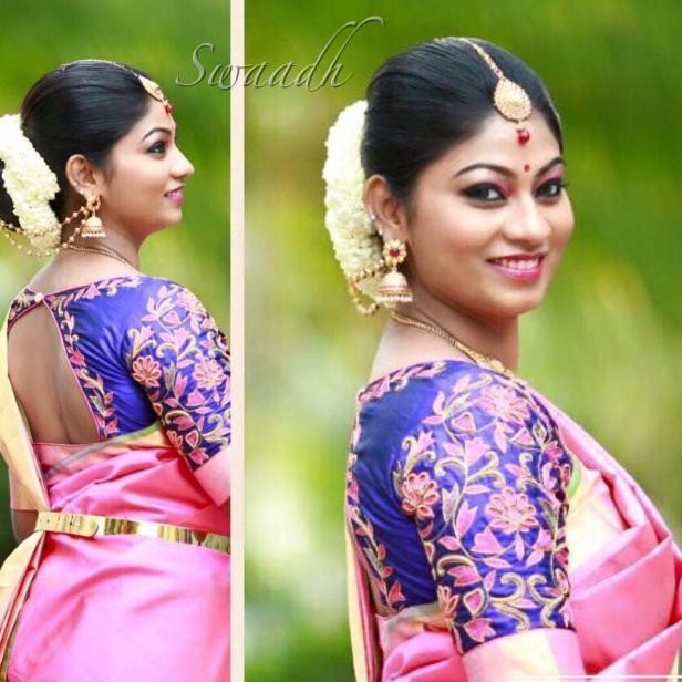 brides-essentials_blouse-latest-designs-13-d