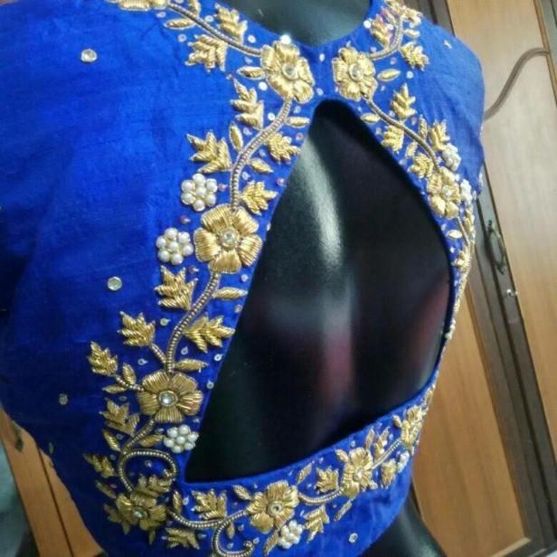 brides-essentials_blouse-latest-designs-13