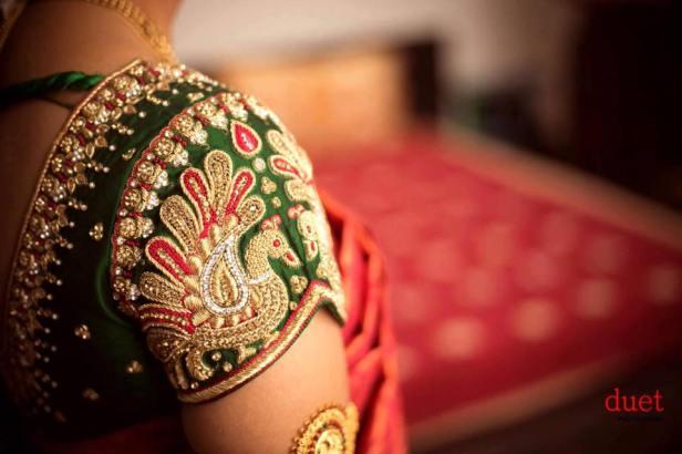 brides-essentials_blouse-latest-designs-131