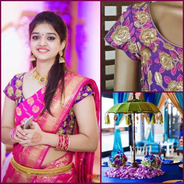 brides-essentials_blouse-latest-designs-14