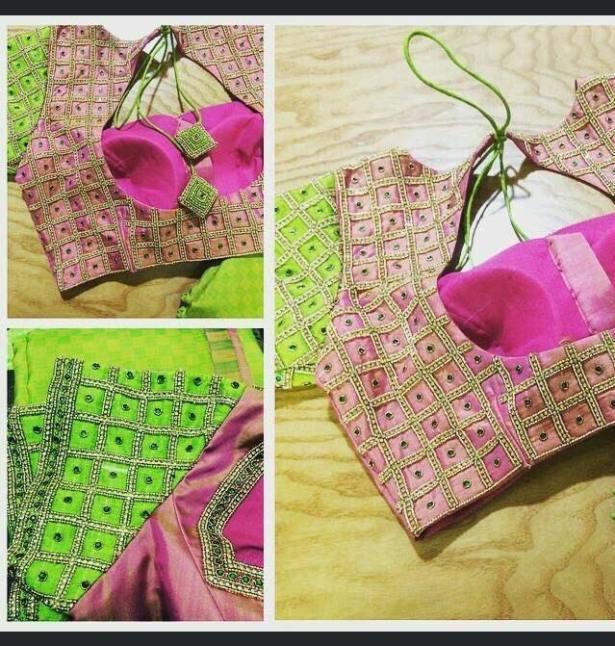 brides-essentials_blouse-latest-designs-18