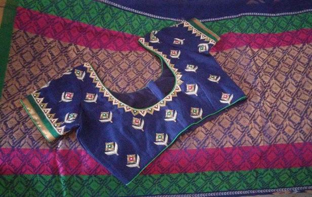 brides-essentials_blouse-latest-designs-2