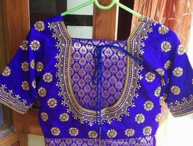 brides-essentials_blouse-latest-designs-20