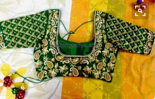 brides-essentials_blouse-latest-designs-21