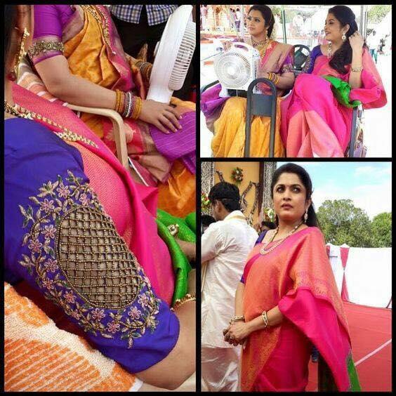brides-essentials_blouse-latest-designs-5