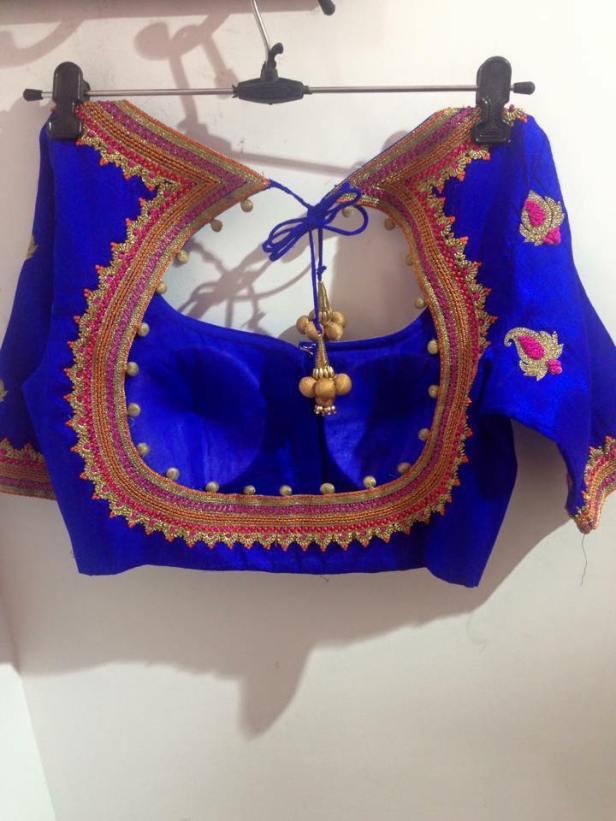 brides-essentials_blouse-latest-designs-6