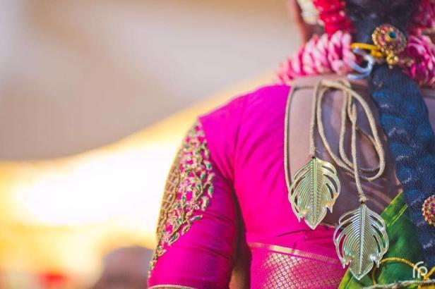 brides-essentials_blouse-latest-designs-8