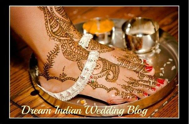 brides-essentials_bridal-anklets-13