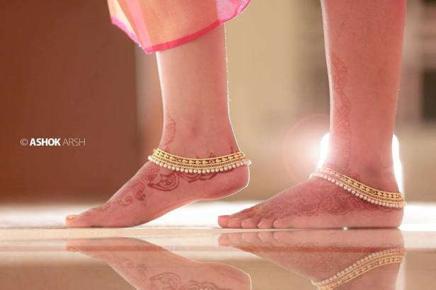 brides-essentials_bridal-anklets-17