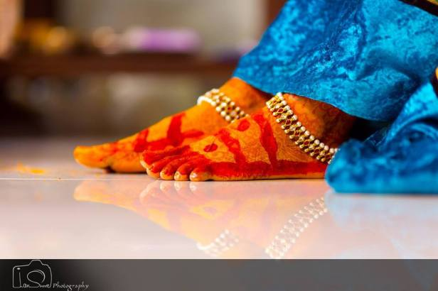 brides-essentials_bridal-anklets-18