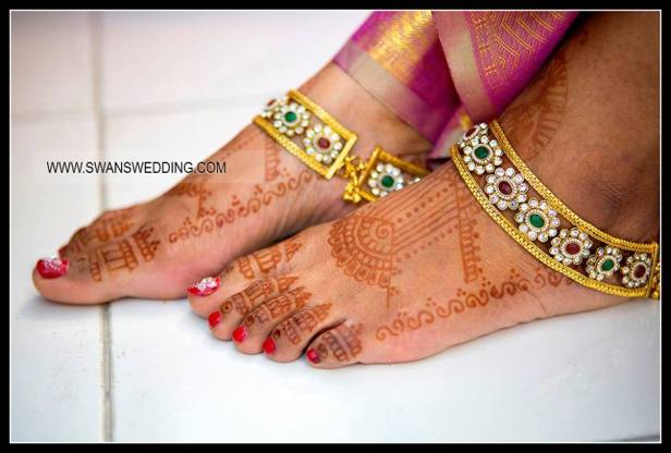 brides-essentials_bridal-anklets-22
