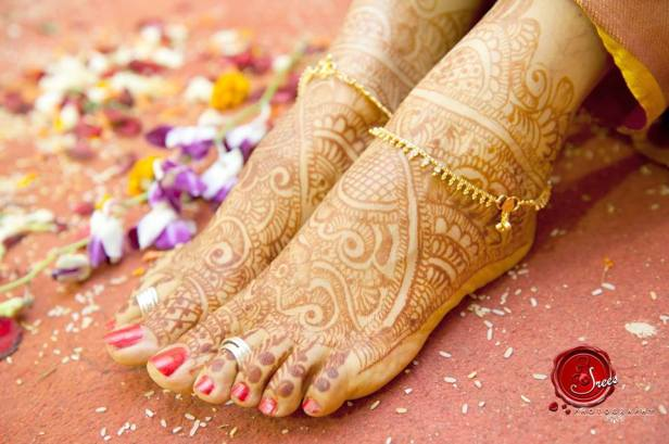 brides-essentials_bridal-anklets-24