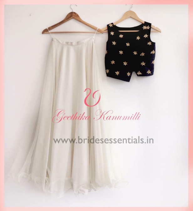 brides-essentials_crop-top-and-skirt-latest-collections-13