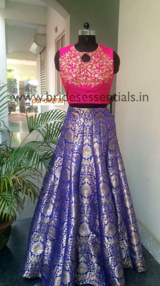 brides-essentials_crop-top-and-skirt-latest-collections-14