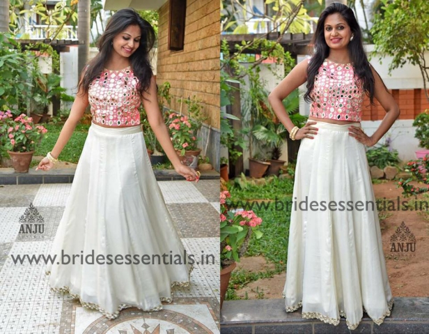 brides-essentials_crop-top-and-skirt-latest-collections-15