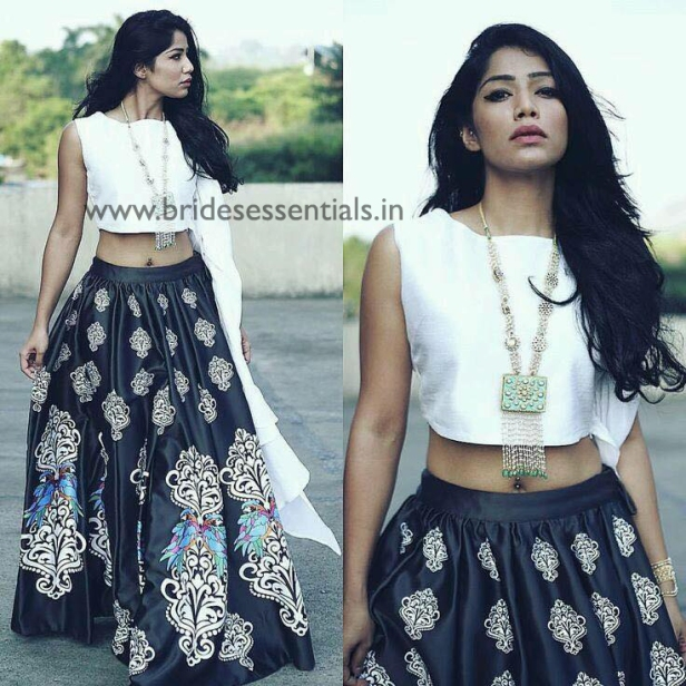 brides-essentials_crop-top-and-skirt-latest-collections-16
