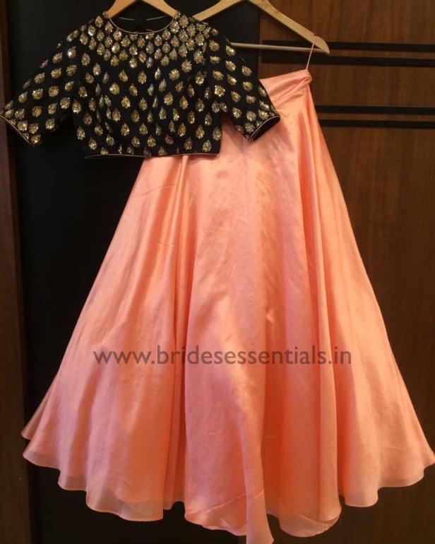 brides-essentials_crop-top-and-skirt-latest-collections-5