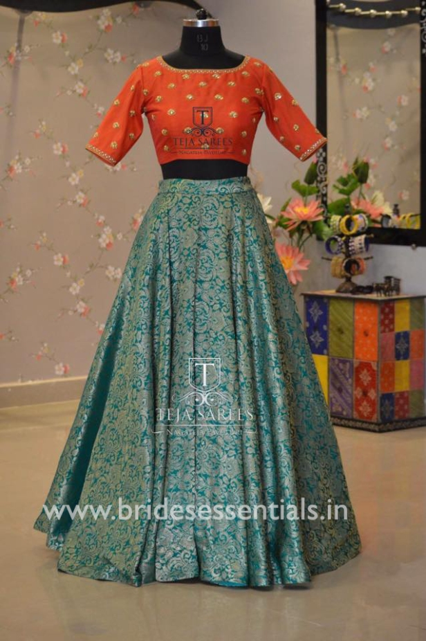 brides-essentials_crop-top-and-skirt-latest-collections12