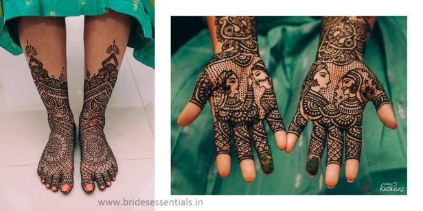 brides-essentials_feet-mehandi-designs-14