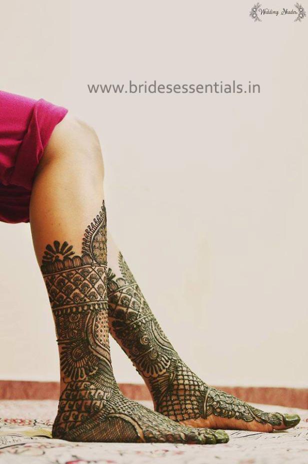 brides-essentials_feet-mehandi-designs-5