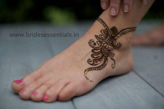 brides-essentials_feet-mehandi-designs-7