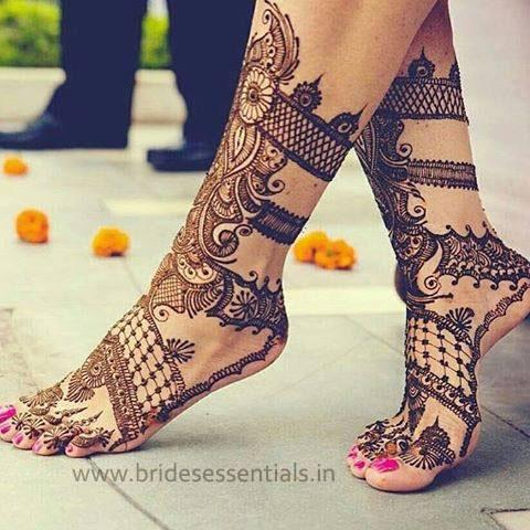 brides-essentials_feet-mehandi-designs-9