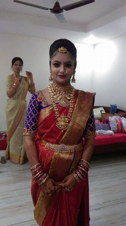 brides-essentials_latest-blouse-design-10