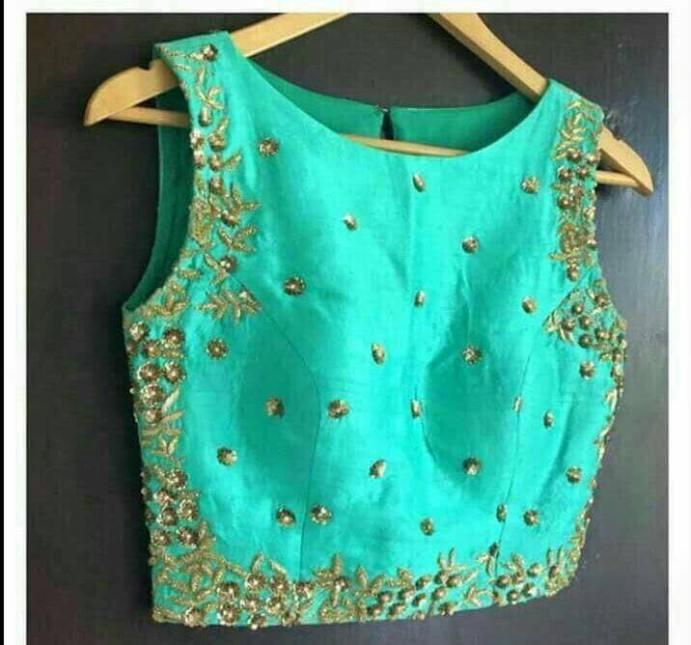 brides-essentials_latest-blouse-design-11