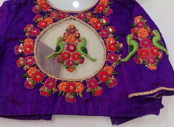 brides-essentials_latest-blouse-design-14
