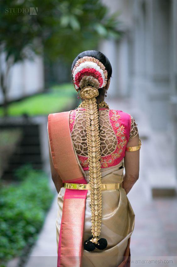 brides-essentials_latest-blouse-design-18