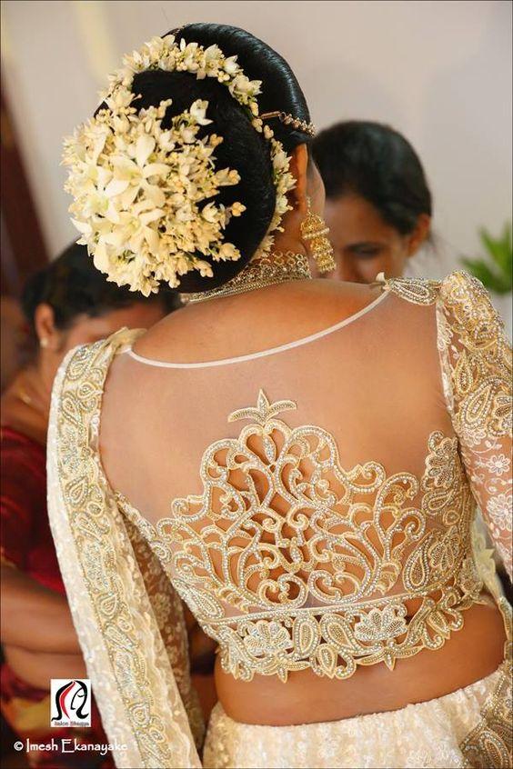 brides-essentials_latest-blouse-design-3