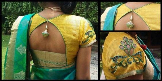 brides-essentials_latest-blouse-design-6