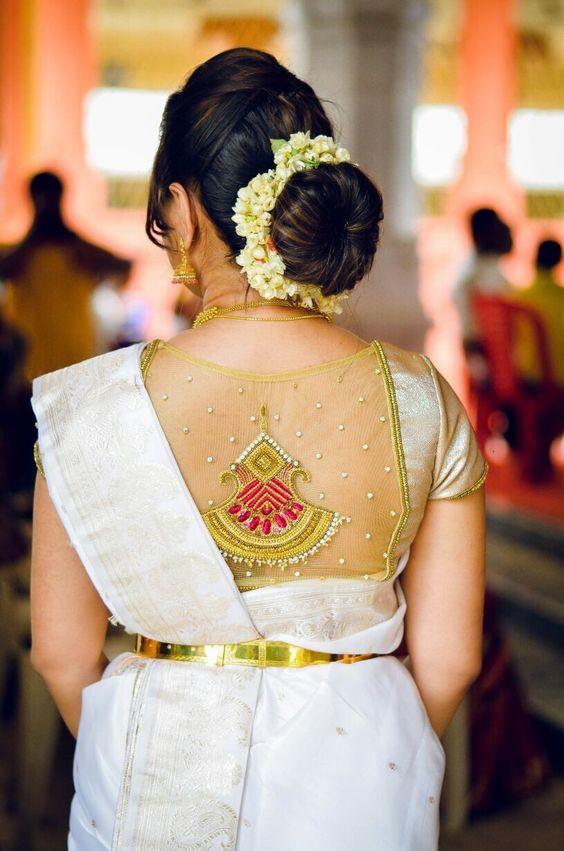 brides-essentials_latest-blouse-design-7