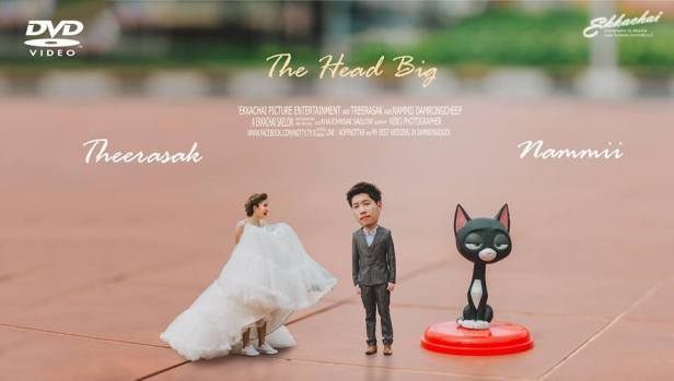 brides-essentials_miniature-photography-1