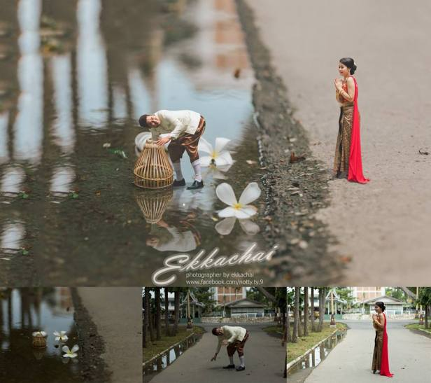 brides-essentials_miniature-photography-11