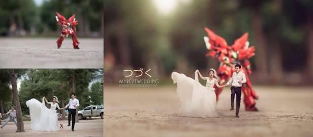 brides-essentials_miniature-photography-12