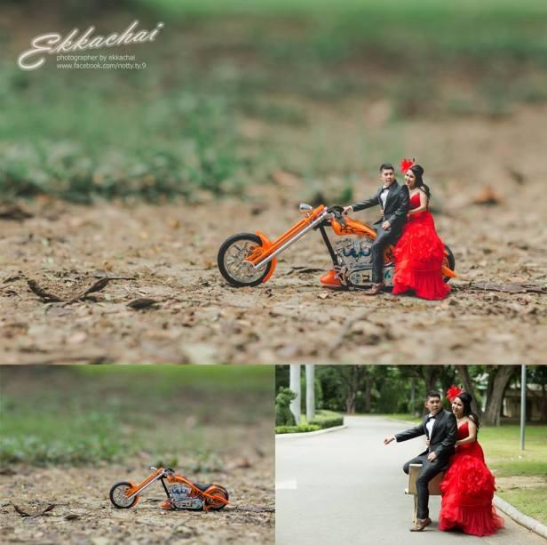 brides-essentials_miniature-photography-13