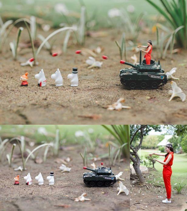 brides-essentials_miniature-photography-14