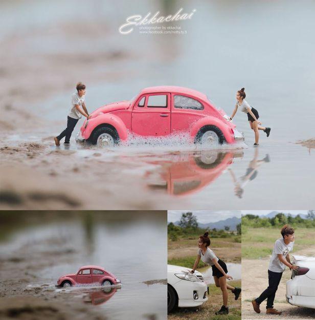 brides-essentials_miniature-photography-16