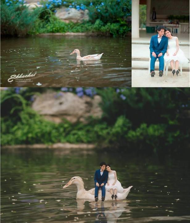 brides-essentials_miniature-photography-18