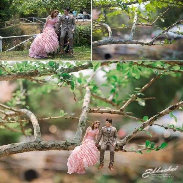 brides-essentials_miniature-photography-19