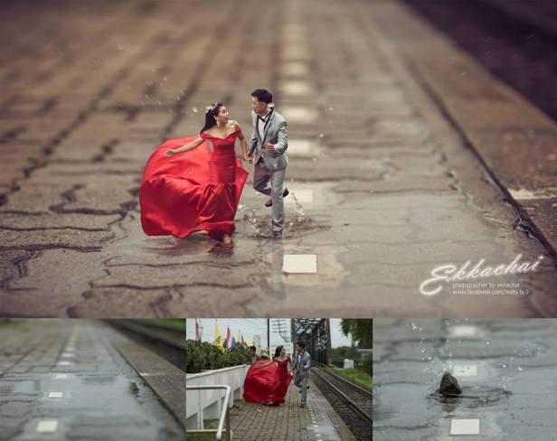 brides-essentials_miniature-photography-2