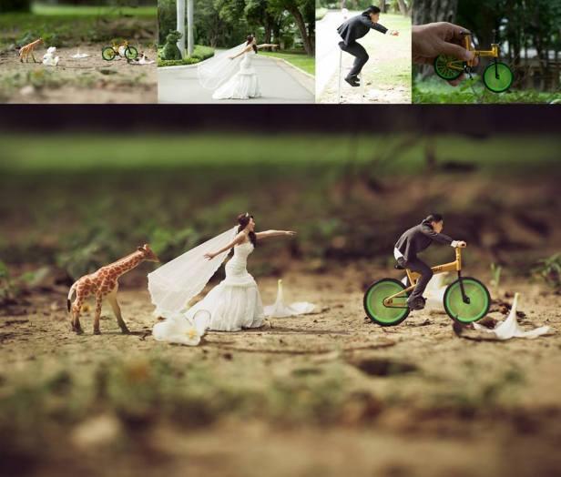 brides-essentials_miniature-photography-26
